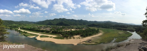 慶尚北道_GBStory2_7