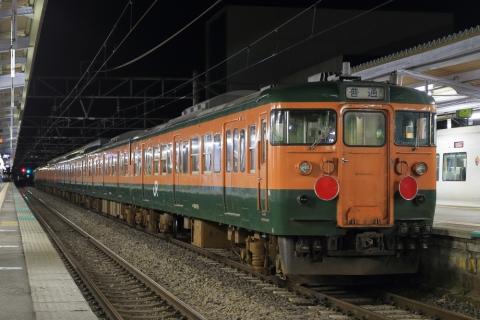IMG_0671 (Canon EOS 7D 20160830195143)_DPP4