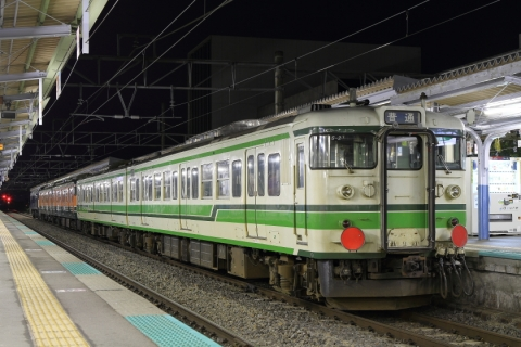 IMG_6616.jpg