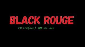 blackrouge2