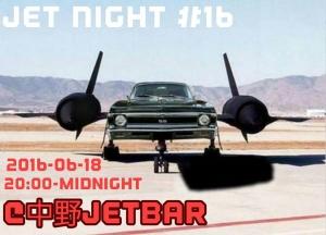 jetnight16