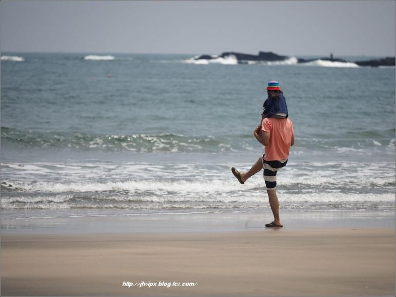 P5220113(blog).jpg