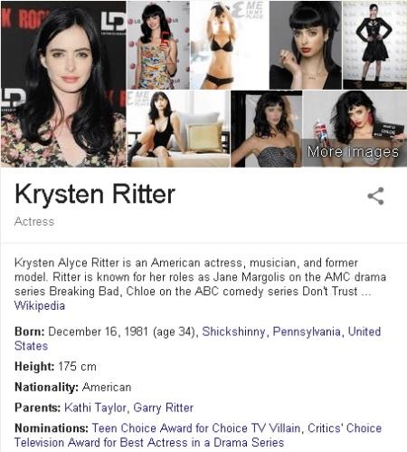 S0041_actress_Krysten_Ritter.jpg