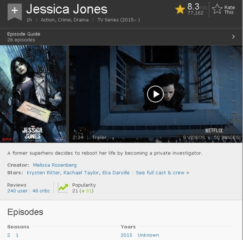 S0041_movie_Jessica_Jones.jpg