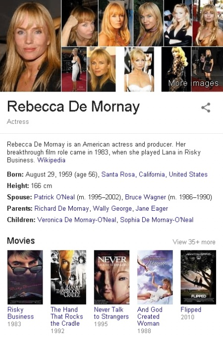 S0042_actress_Rebecca_De_Mornay.jpg