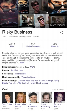 S0042_movie_Risky_Business_1983.jpg
