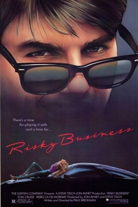 S0042_poster_Risky_Business_1983.jpg