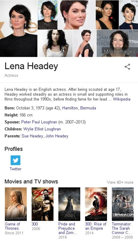 S0043_actress_Lena_Headey.jpg