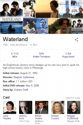S0043_movie_Waterland_1992.jpg