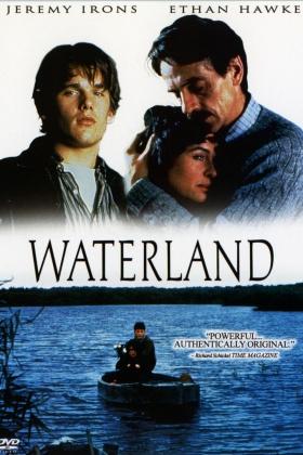 S0043_poster_Waterland_1992.jpg