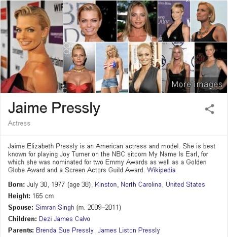 S0044_actress_Jaime_Pressly.jpg
