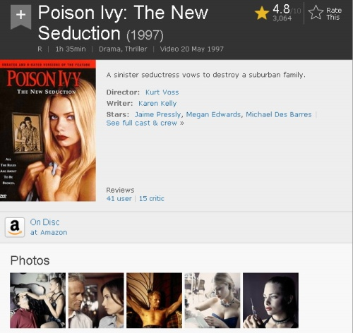 S0044_movie_Poison_Ivy_3_1997.jpg