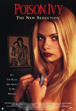 S0044_poster_Poison_Ivy_3_1997.jpg