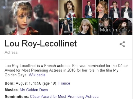 S0045_actress_Lou_Roy-Lecollinet.jpg