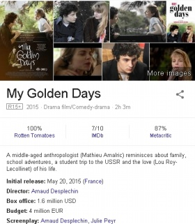 S0045_movie_My_Golden_Days.jpg