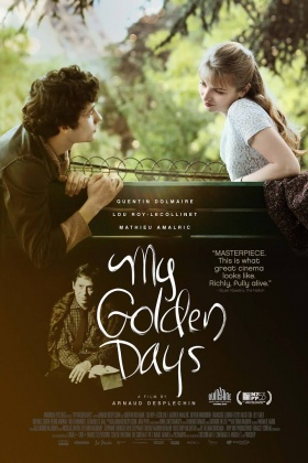 S0045_poster_My_Golden_Days.jpg