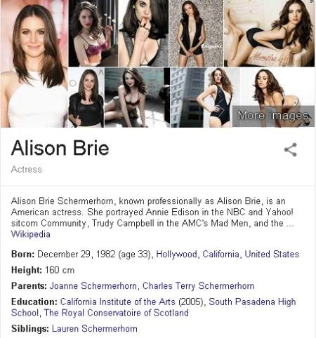 S0046_actress_Alison_Brie.jpg