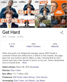 S0046_movie_-_Get_Hard_2015.jpg