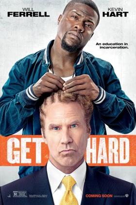 S0046_poster_-_Get_Hard_2015.jpg
