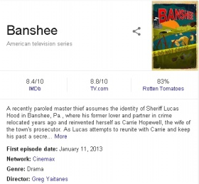 S0048_movie_Banshee_S02E10_2014.jpg