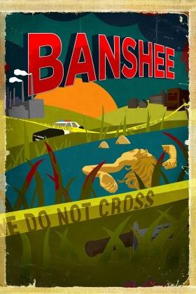 S0048_poster_Banshee.jpg