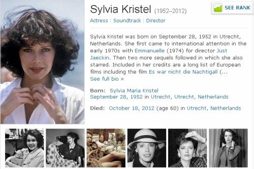 S0049-52_actress_Sylvia_Kristel.jpg
