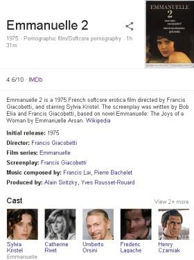 S0049-52_movie_Emmanuelle_2.jpg
