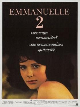 S0049-52_poster_Emmanuelle_2_1975.jpg