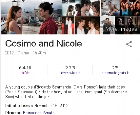 S0055_movie_Cosimo_e_Nicole_2012.jpg