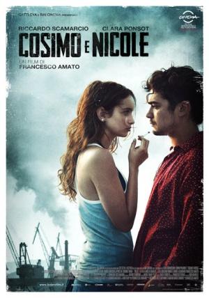 S0055_poster_Cosimo_e_Nicole_2012.jpg