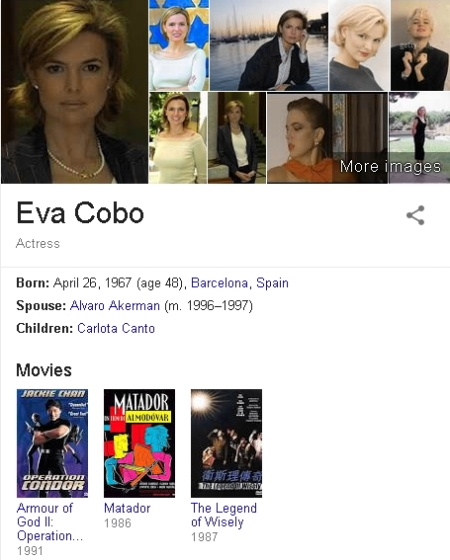 S0056_actress_Eva_Cobo.jpg
