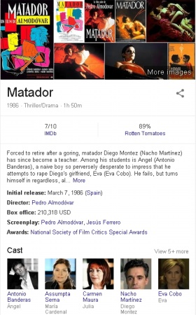 S0056_movie_Matador_1986.jpg