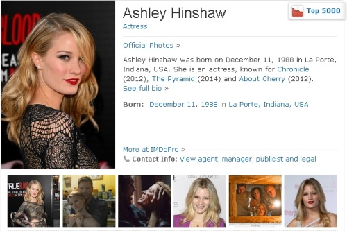 S0057_actress_Ashley_Hinshaw.jpg