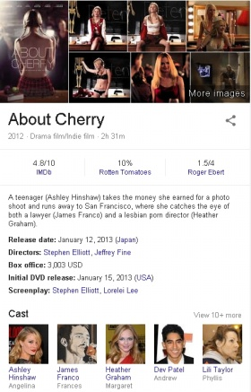 S0057_movie_About_Cherry_2012.jpg