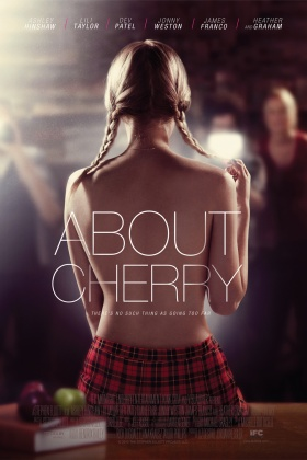S0057_poster_About_Cherry_2012.jpg