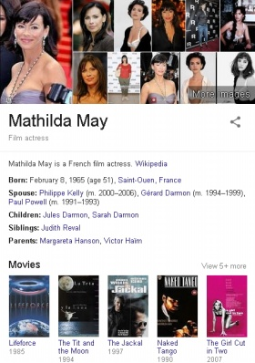 S0058_Mathilda_May.jpg