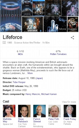 S0058_movie_Lifeforce_1985.jpg