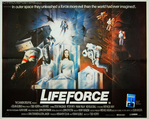 S0058_poster_Lifeforce_1985.jpg