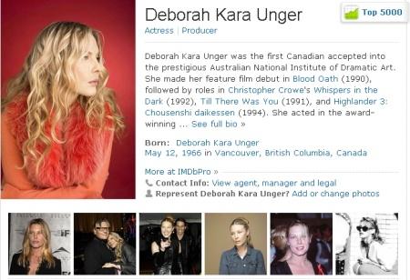 S0059_actress_Deborah_Kara_Unger.jpg