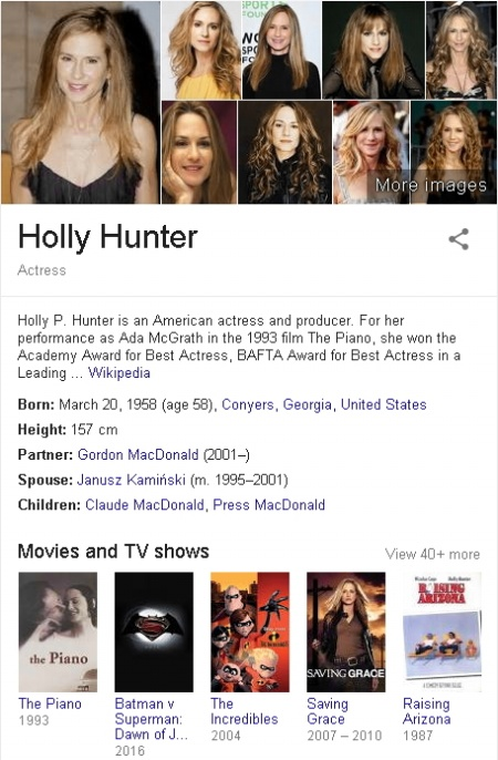 S0059_actress_Holly_Hunter.jpg