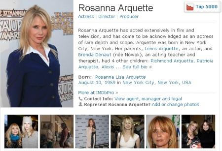 S0059_actress_Rosanna_Arquette.jpg