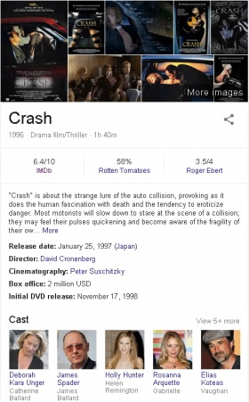 S0059_movie_Crash_1996.jpg