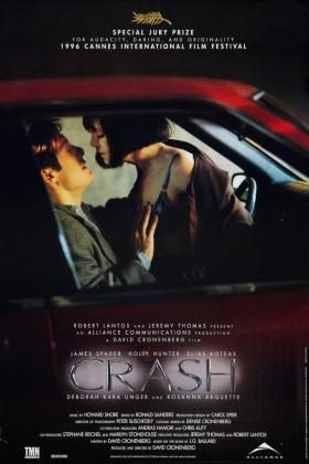 S0059_poster_Crash_1996.jpg