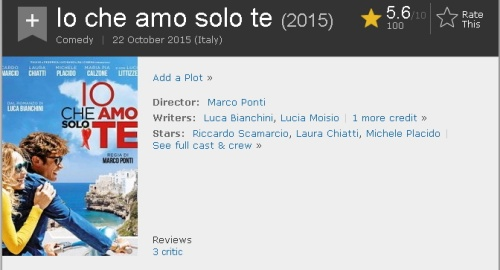 S0060_movie_Io_Che_Amo_Solo_Te_2015.jpg
