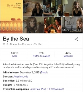 S0062_movie_By_The_Sea_2015.jpg