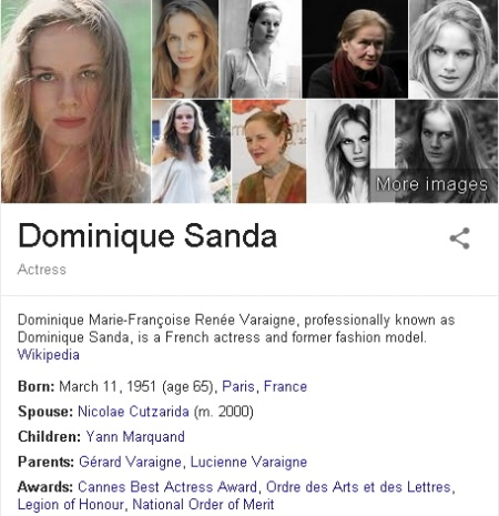 S0063_actress_Dominique_Sanda.jpg