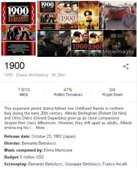 S0063_movie_1900_1976.jpg