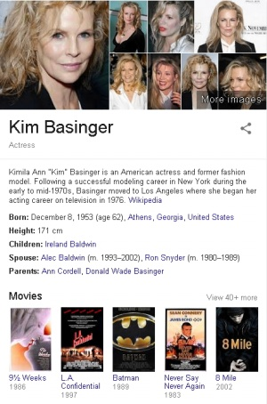 S0064_actress_Kim_Basinger.jpg