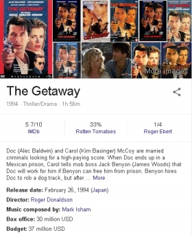 S0064_movie_The_Getaway_1994.jpg