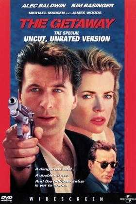 S0064_poster_The_Getaway_1994.jpg